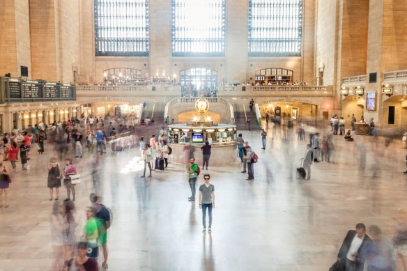 grand-central-station-801704_960_720